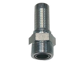 Hydraulic Crimping Fittings & Ferrules